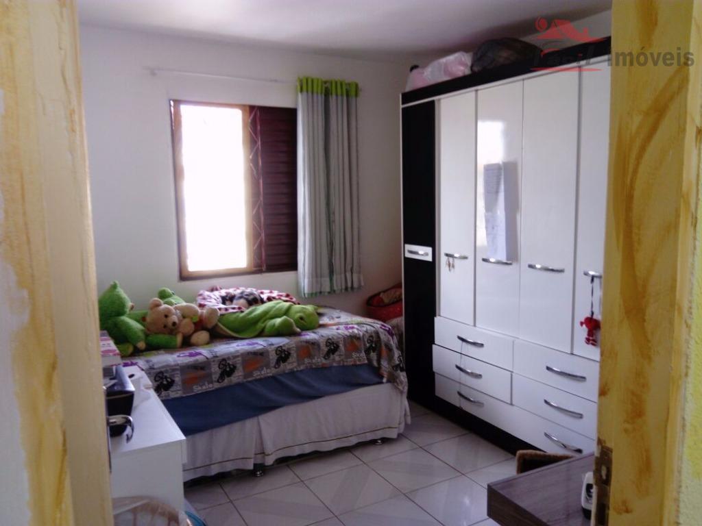 Apartamento à venda, São Paulo - AP0756.