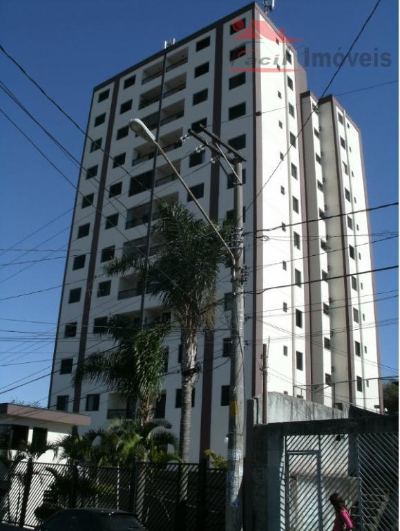 Apartamento a Venda - Itaquera