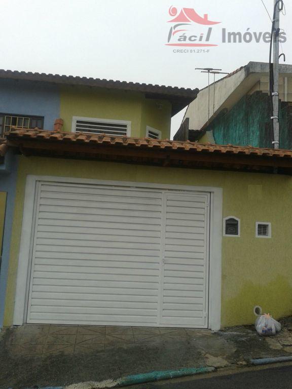Casa à venda | Guaianazes, São Paulo.