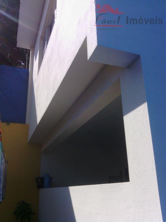Casa locação, Itaquera, ótima localização
