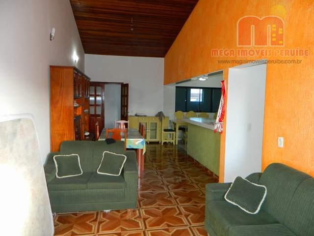 Apartamento  residencial à venda, Estação Balneária Belmira Novaes, Peruíbe.