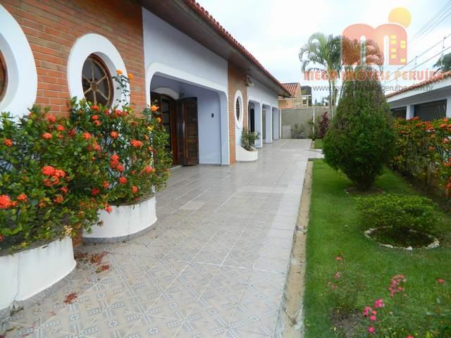 Casa residencial à venda, Parque Turístico, Peruíbe - CA0330.