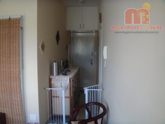 lindo apartamento em são vicente, sala com 2 ambientes, 2 dormitórios, sendo 1 suíte, lavanderia, cozinha,...