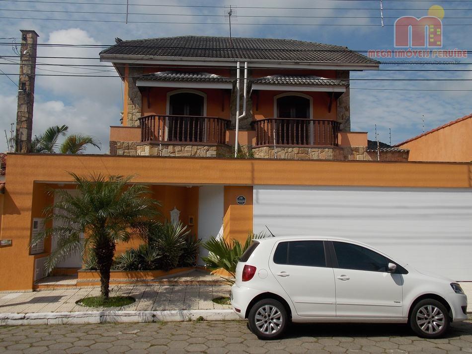 Casa à venda, Balneario Stella Maris, Peruíbe.