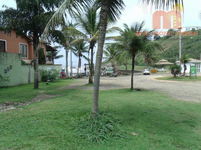 sobrados em condomínio fechado, vista para o mar, com 2 dormitórios, sendo 1 suítes, sala e...