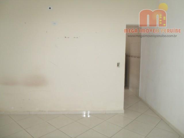 Apartamento residencial para locação, Centro, Peruíbe.