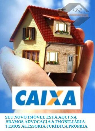 Casa de 2 dormitórios à venda em Mirante De Jandira, Jandira - SP