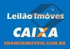 Sobrado de 3 dormitórios à venda em Campos Elíseos, São Paulo - SP