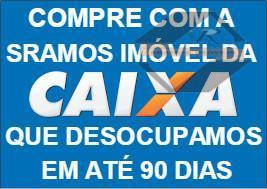 Conjunto à venda em Cidade Mãe Do Céu, São Paulo - SP