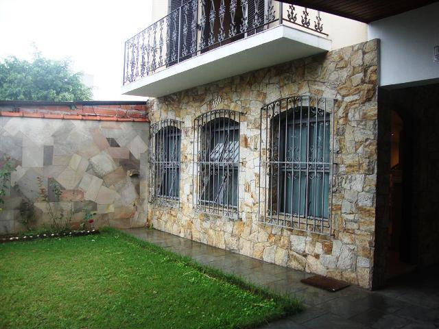 Sobrado residencial à venda, Jardim Maria Rosa, Taboão da Serra.
