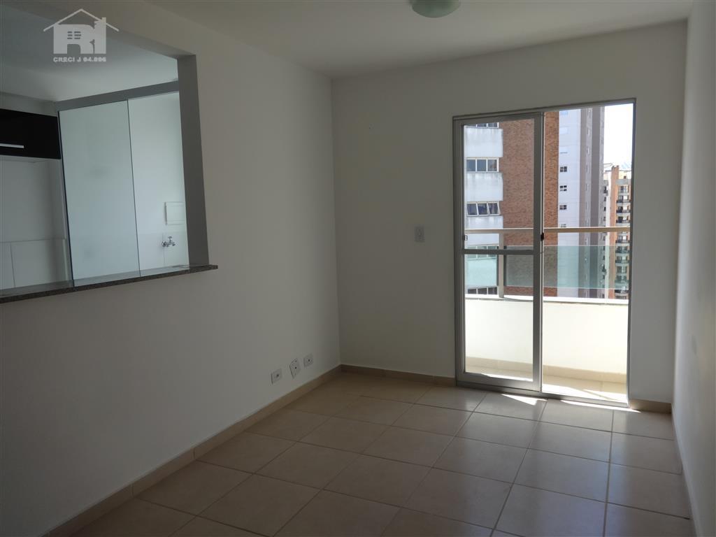 Riscali Im Veis Imobili Ria Em Tabo O Da Serra Terrenos Casas E