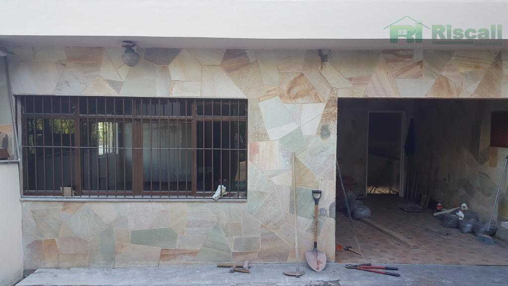 linda e ampla casa térreacom 3 vagas de garagemmuito bem localizado em um  dos melhores bairros fcacf811f3