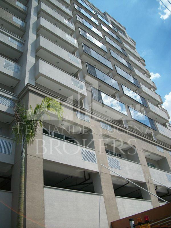 Conjunto comercial para venda e locação, Jardim Paulista, São Paulo - CJ4226.