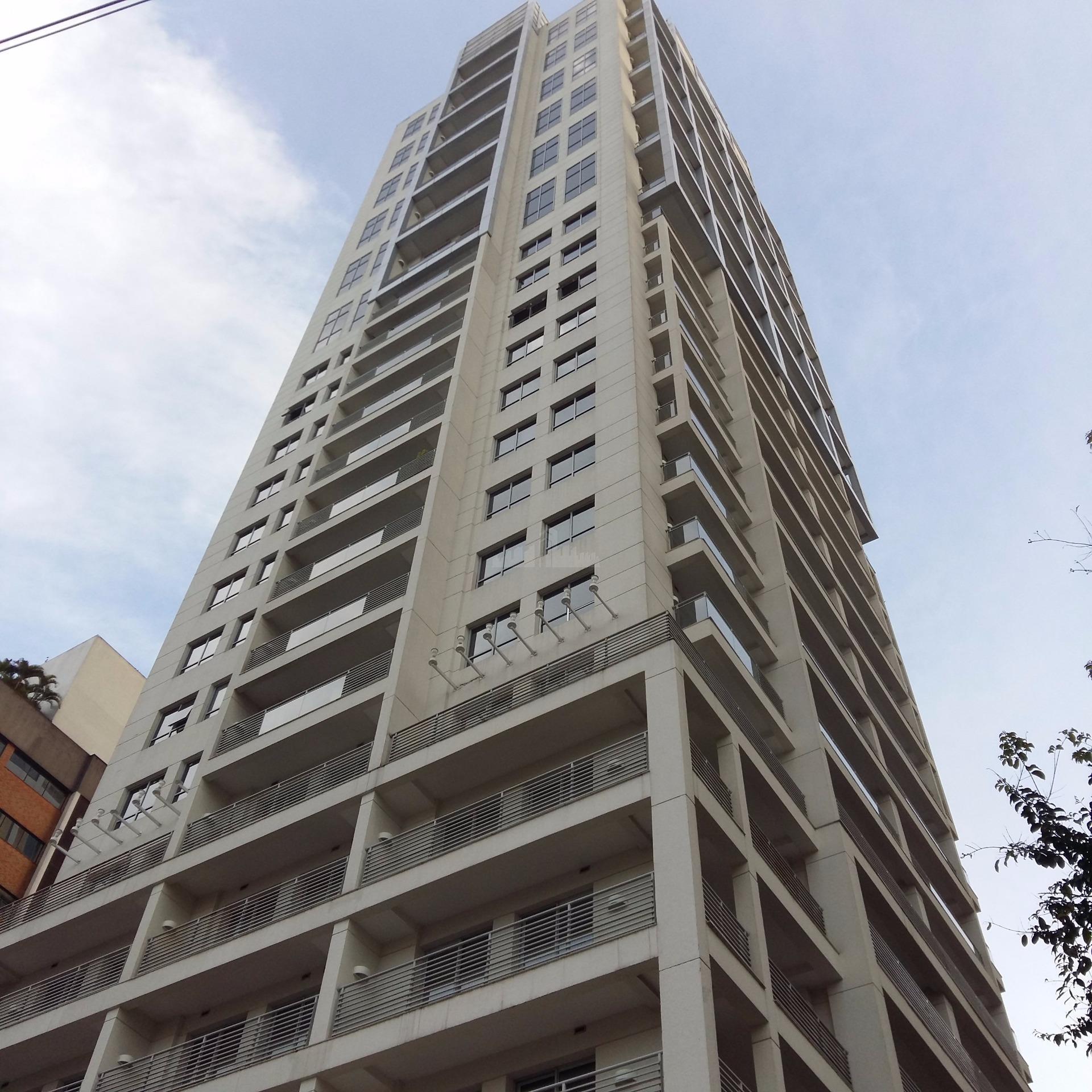 Conjunto comercial para venda e locação, Moema, São Paulo - CJ10570.