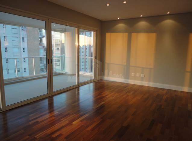 apartamento com 123 m², 2 suites, 3 vagas no itaimvaranda, sala, lavabo, cozinha, área de serviço....