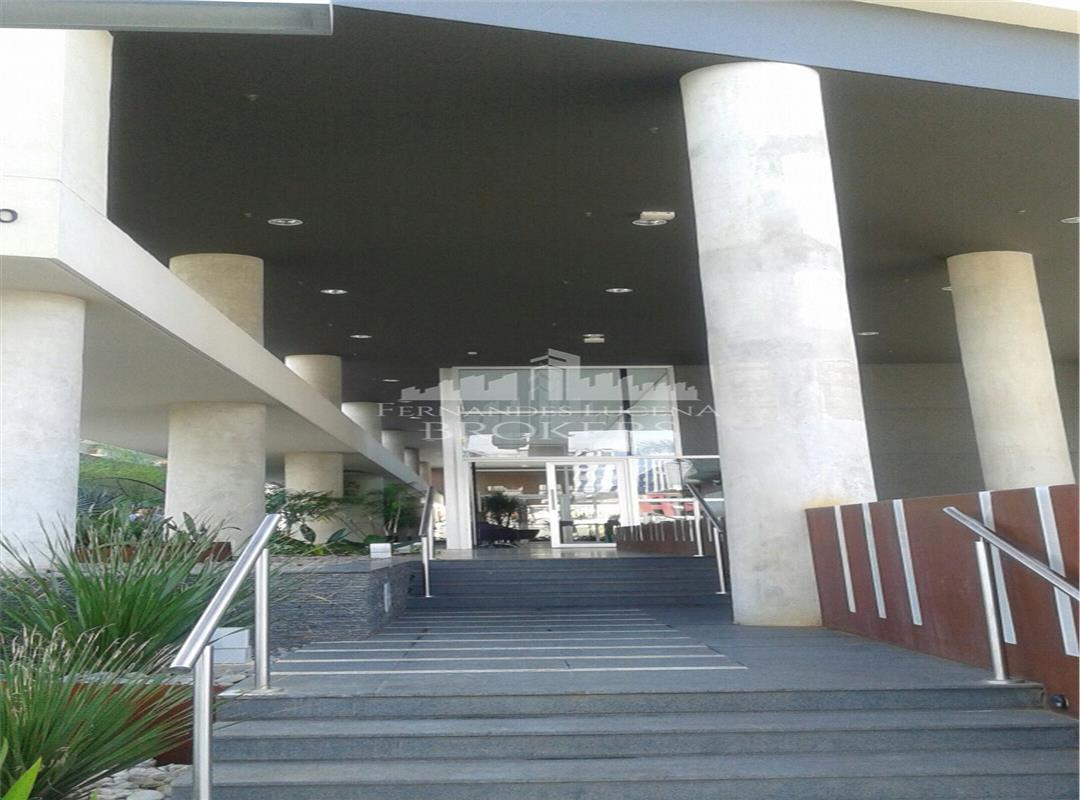 imóvel comercial localizado no bairro de pinheiros à 100 m da estação de metrô faria lima...