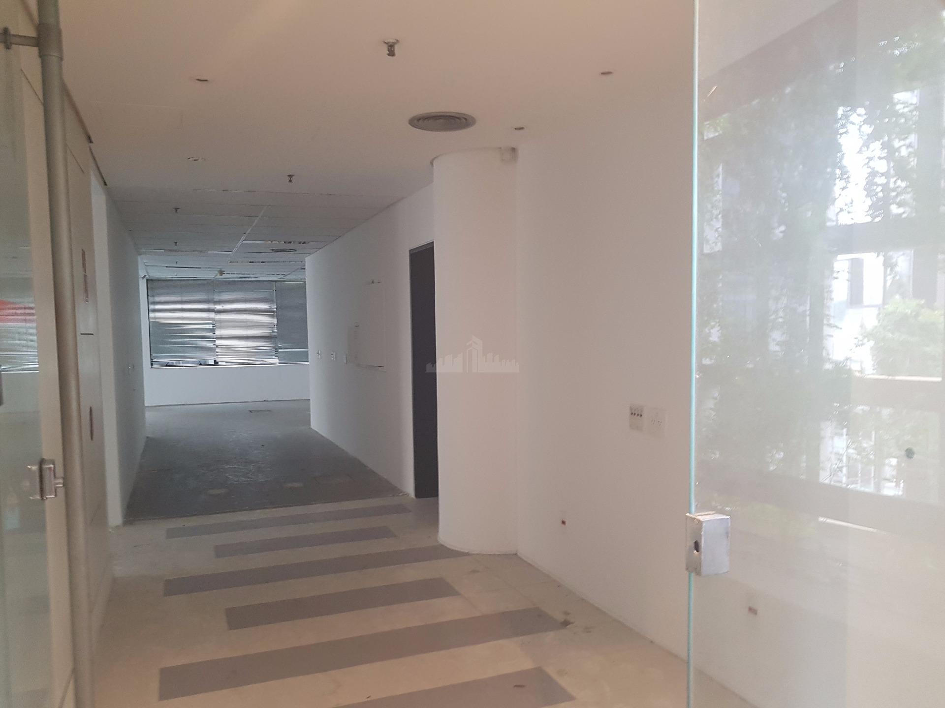 sala comercial na vila olímpia conjunto comercial com 295 m² de área útil em vão livre,...