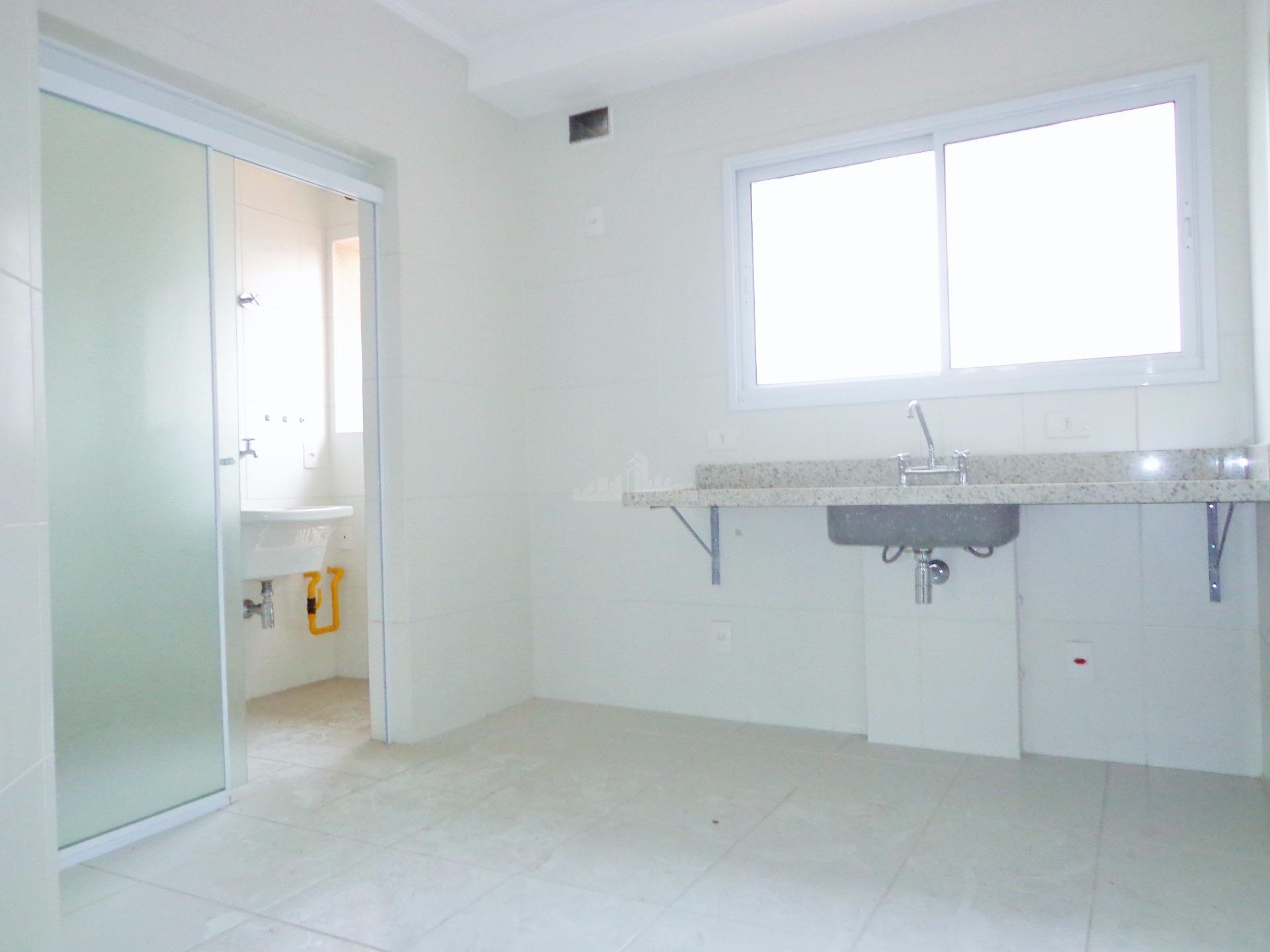 Apartamento para venda no Campo Belo, 97m 3 dorm 1 suite 2 vagas Preco Imbativel