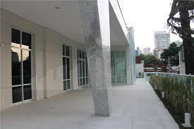 Apartamento com 157m² 4 dormitórios sendo 2 suítes, 3 vagas na Vila Nova Conceição