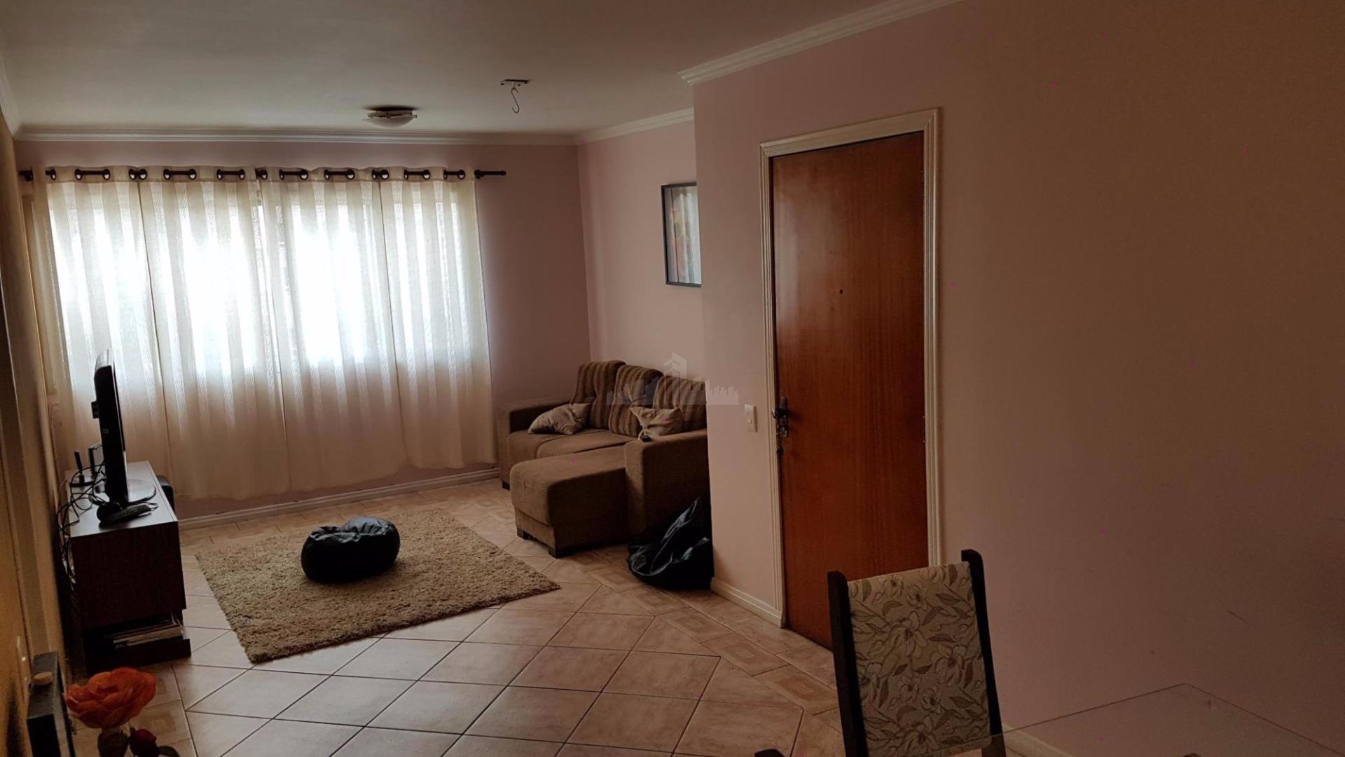 Apartamento de 3 dormitórios , 1 vaga de garagem