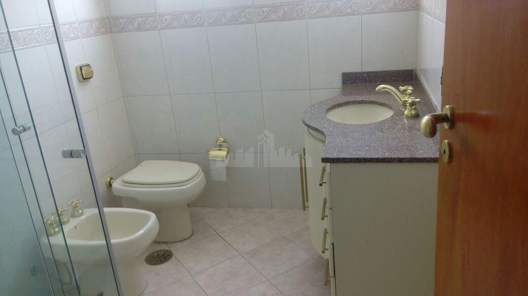 apartamento com 120m², 3 dormitórios sendo 1 suite, 1 vagas no campo beloarmários embutidos, nos dormitórios...