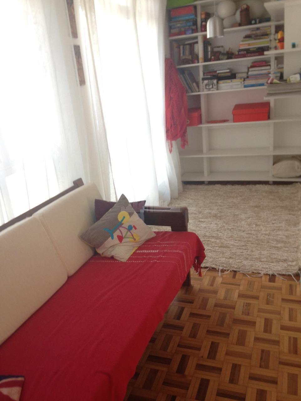 apartamento em pinheiros com 93 m² de área, sala, terraço, 2 dormitórios, banheiro, cozinha, área de...