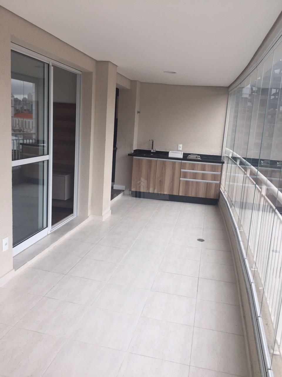 apartamento de 70 m², 2 dormitórios (1 suíte) com armários, banheiro social , sala para dois...