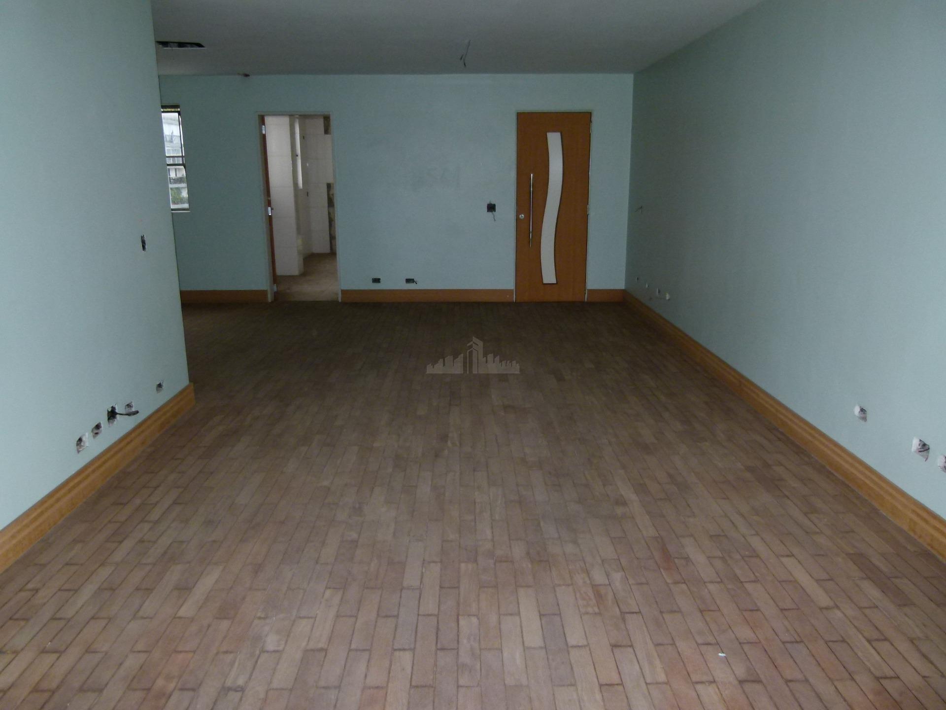 Apartamento 3 dormitórios em Pinheiros