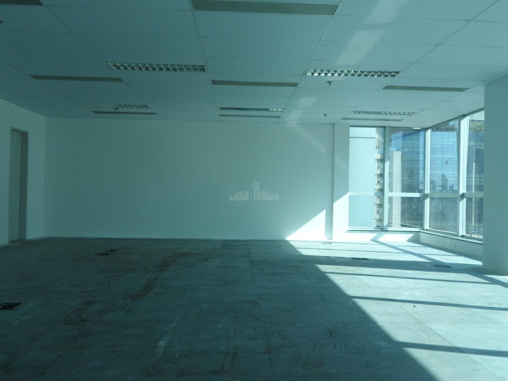 sala comercial na vila olímpia prédio imponente com ótima imagem corporativa. 106,00m² de área útil, em...