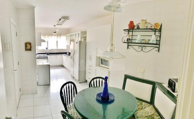 apartamento a venda com área privativa de 178,51 m², 1 suíte master (com ar condicionado), 2...