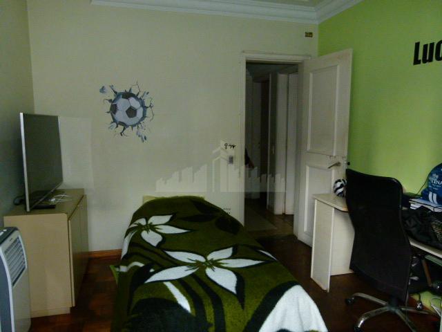 apartamento com 110m², 3 dormitórios com armários, sendo 1 suíte, sala e l para dois ambiente...
