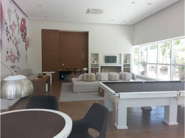apartamento alto padrão a venda de 66 m² , andar alto , 2 dormitórios , repleto...