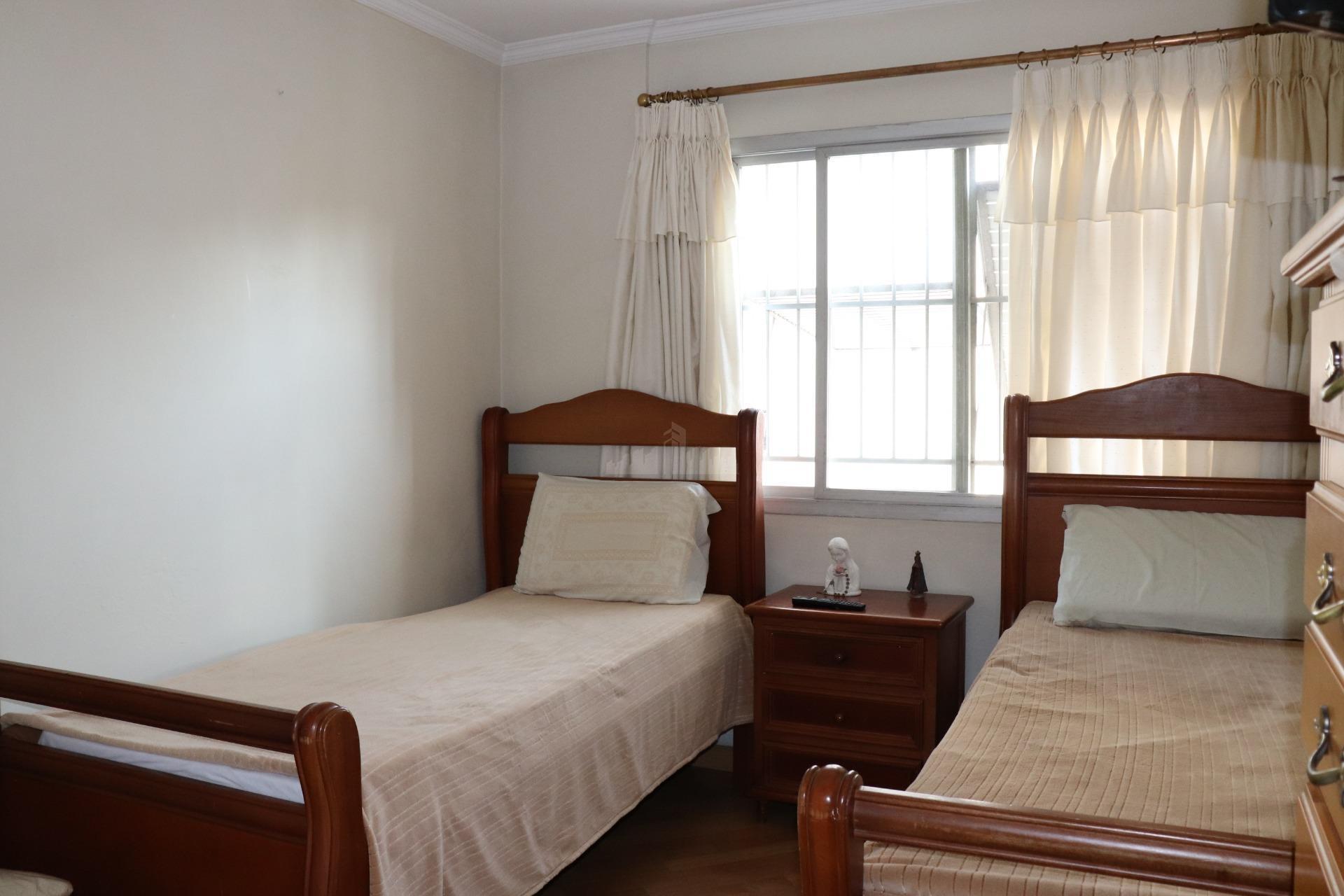 apartamento a venda de 2 dormitórios , 87,00 de área útil , banheiro social , sala...
