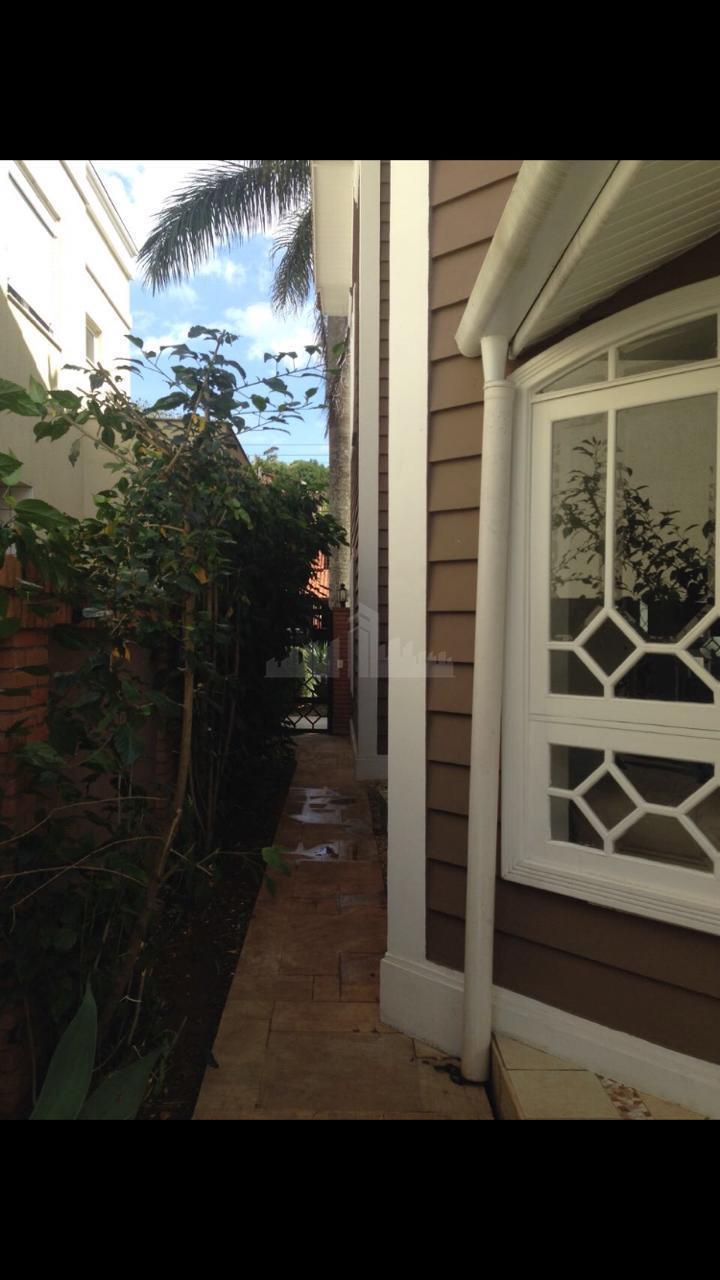 maravilho sobrado no condomínio morada das flores - aldeia de serra, repleta de armários, sala de...