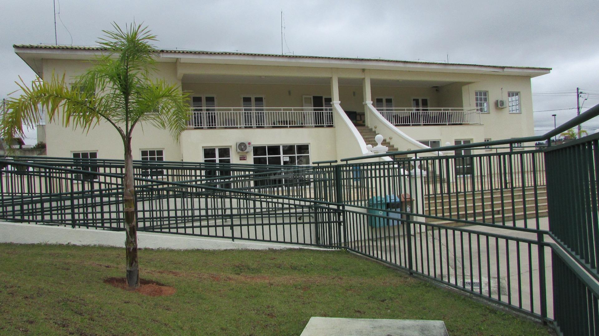 ótimo terreno em condomínio fechado de alto padrão reserva santa maria. no condomínio um clube completo,...
