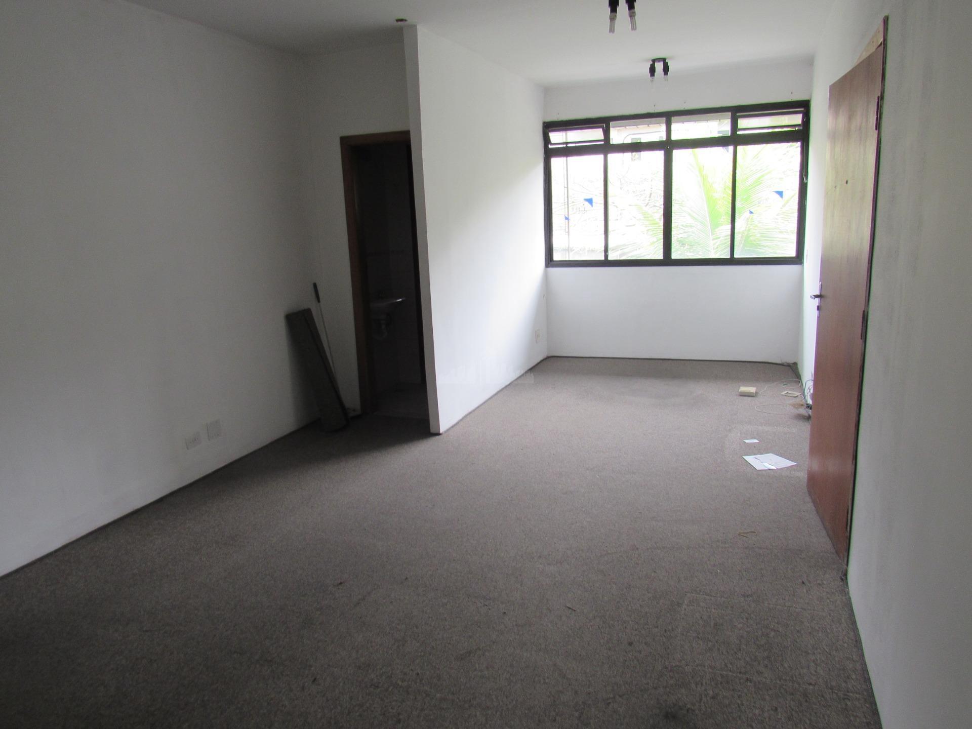 Sala comercial para locação, Alphaville, Barueri - SA0115.