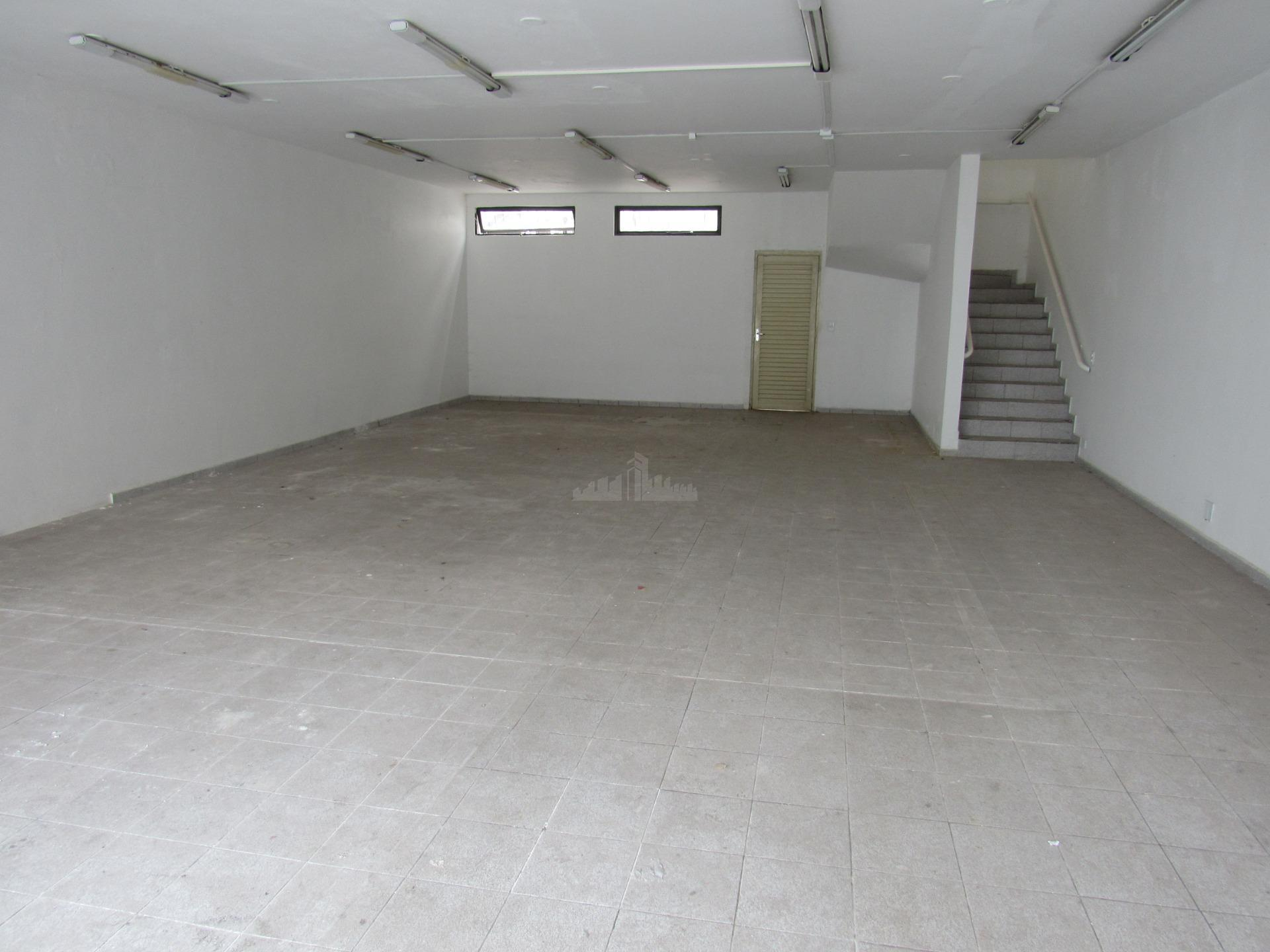 Sala comercial para locação, Alphaville, Santana de Parnaíba.