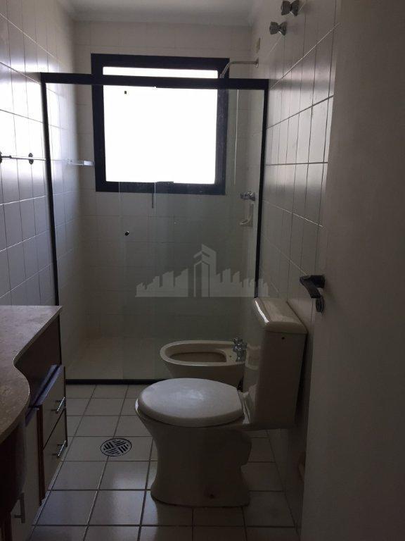 apartamento em alphaville 3 dormitorios 1 suite lazer completo com toda infraestrutura do bairro localização privilegiada...