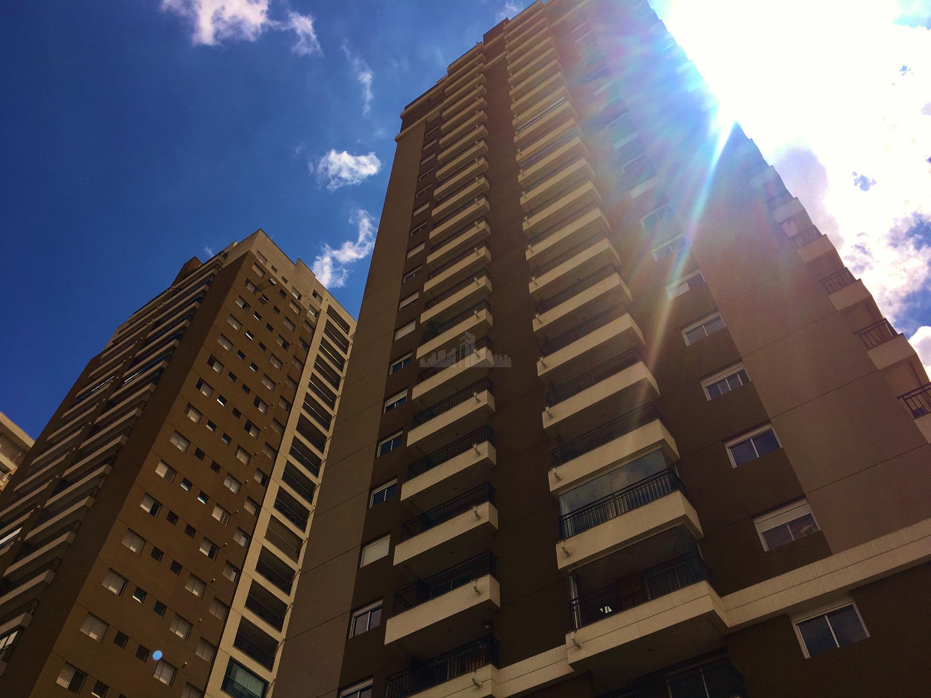 Apartamento com 2 dormitórios para alugar, 70 m² por R$ 2.600/mês