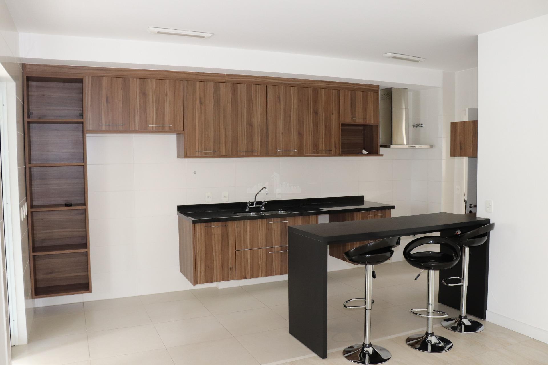 Apartamento Residencial para locação, Itaim Bibi, São Paulo - AP5084.