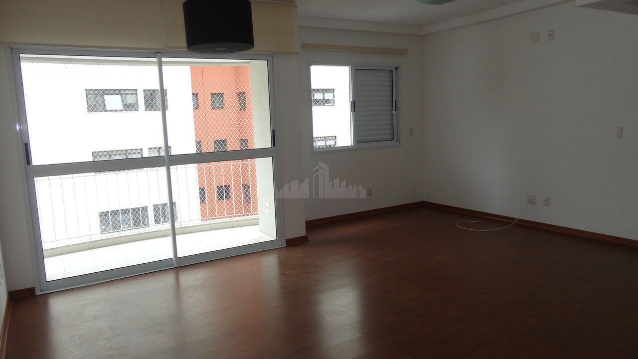 Apartamento com 2 dormitórios para alugar, 80 m² por R$ 3.200/mês