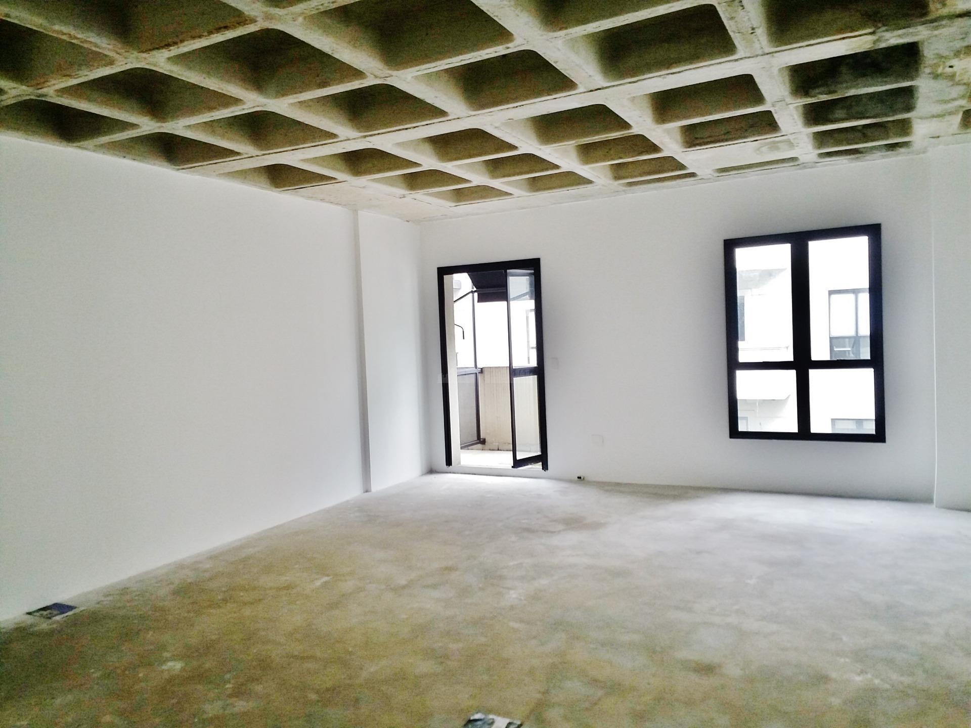 Conjunto à venda, 46 m² por R$ 462.900 - Alto de Pinheiros - São Paulo/SP