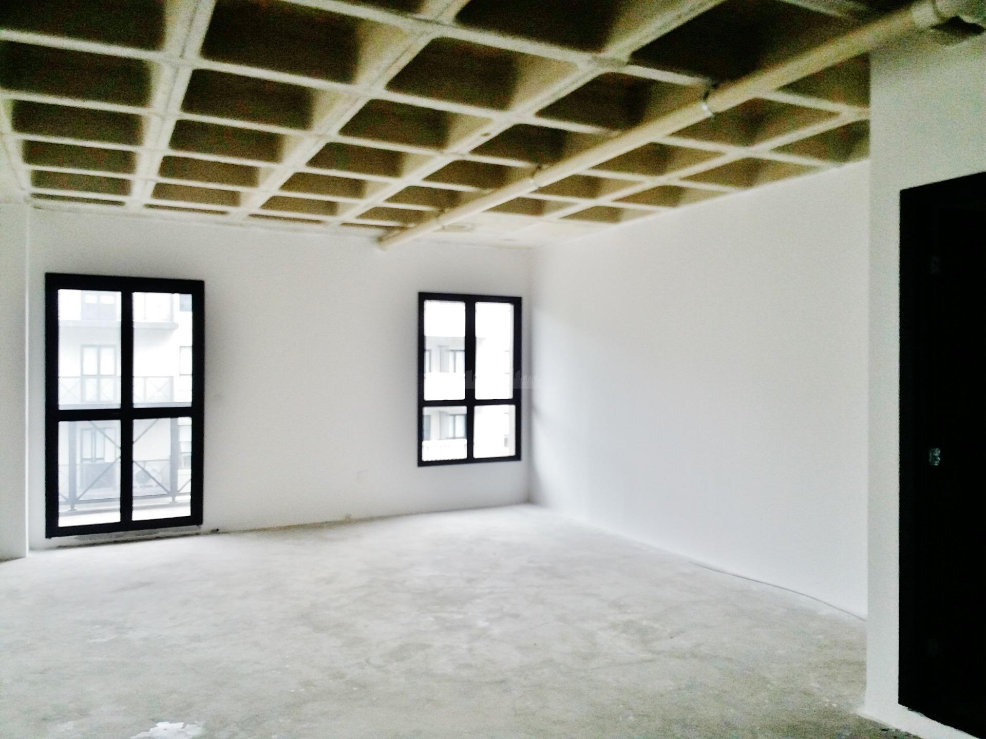 Conjunto à venda, 45 m² por R$ 450.200 - Alto de Pinheiros - São Paulo/SP