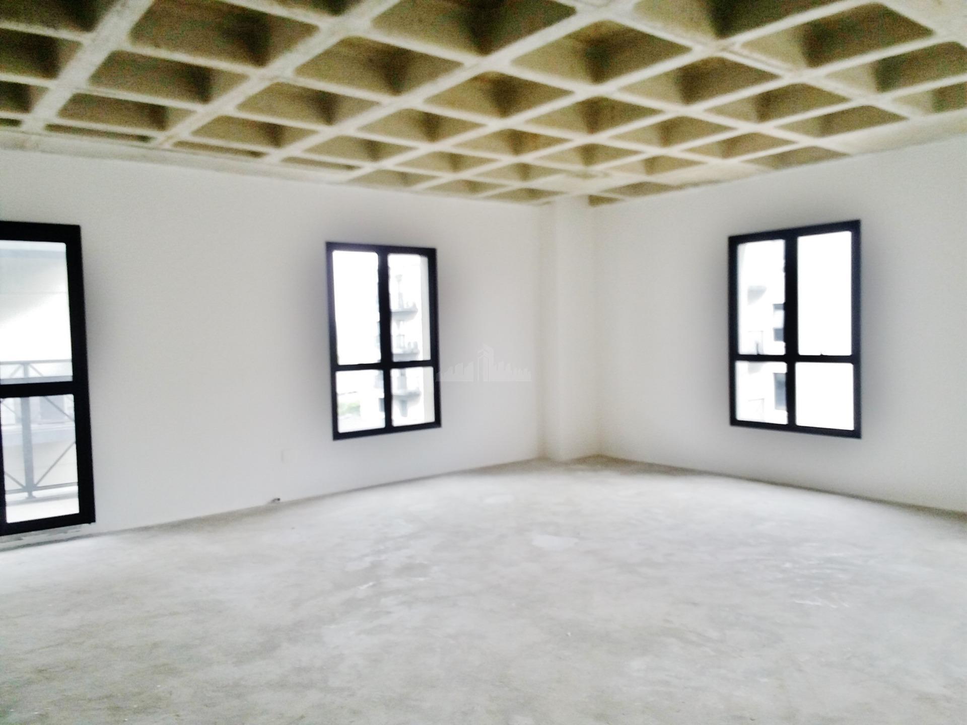 Conjunto à venda, 59 m² por R$ 591.900 - Alto de Pinheiros - São Paulo/SP