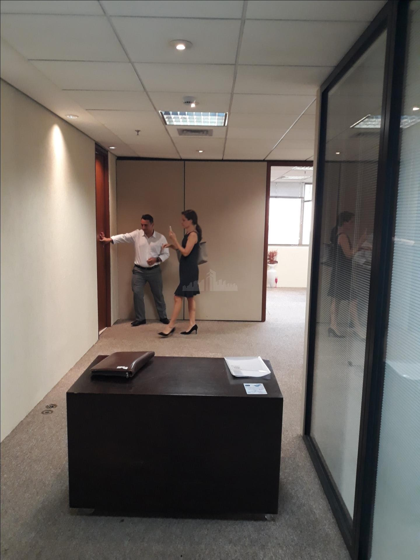 conjunto comercial de 155m² próximo avenida paulista