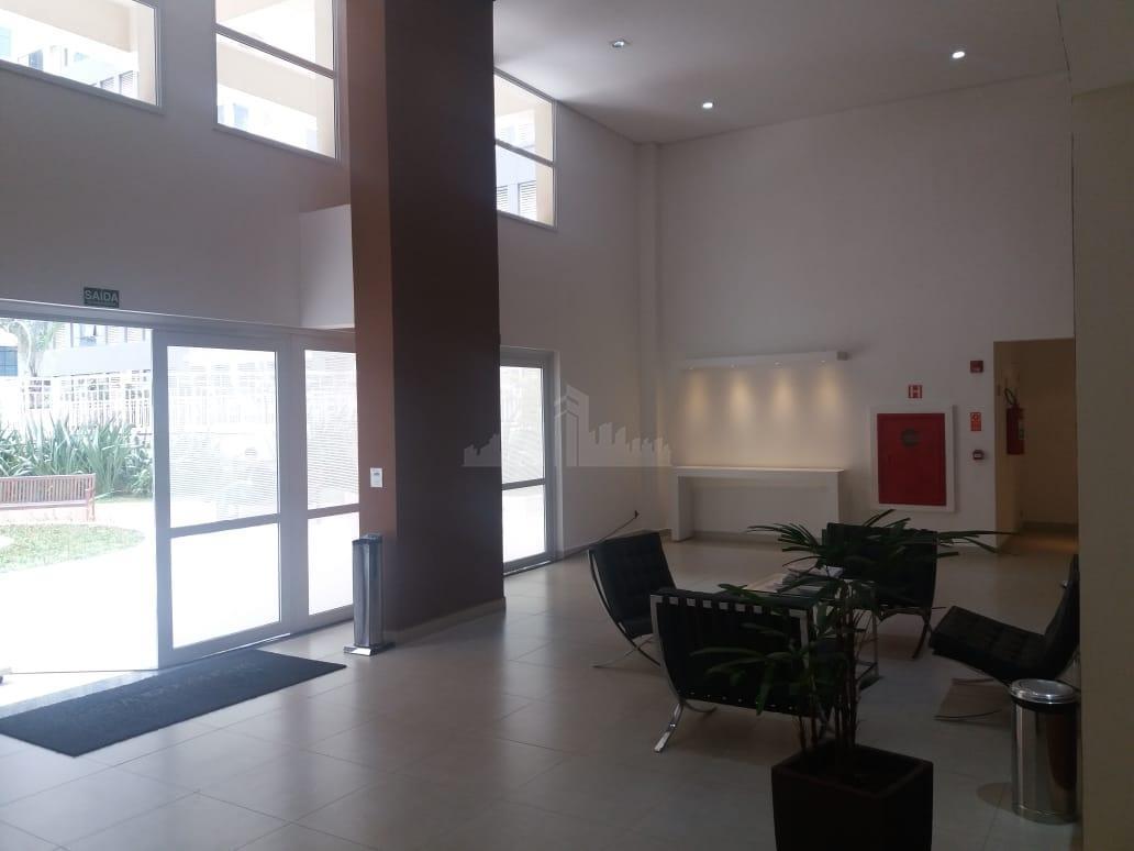 amplo apartamento com 2 dormitórios sala de estar, sala de jantar, varanda gourmet com churrasqueira a...
