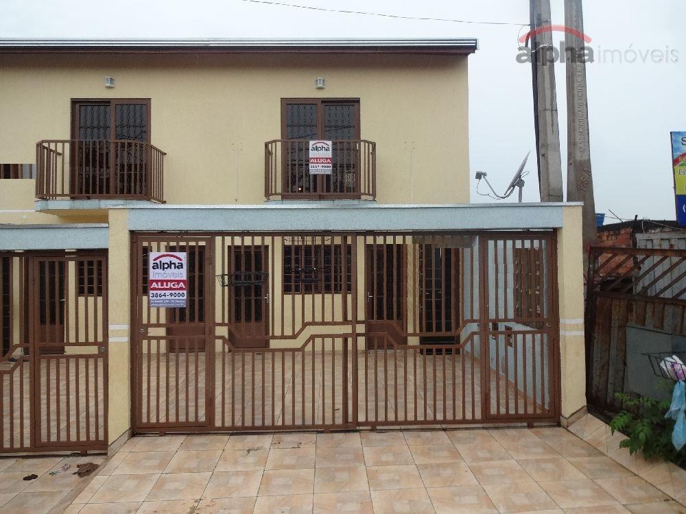 jardim ipe imobiliaria:Foto link Casa residencial para locação, Jardim dos Ipês, Sumaré.