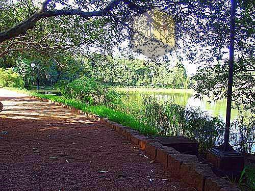 Terreno residencial à venda, Barão Geraldo, Campinas - TE0079.