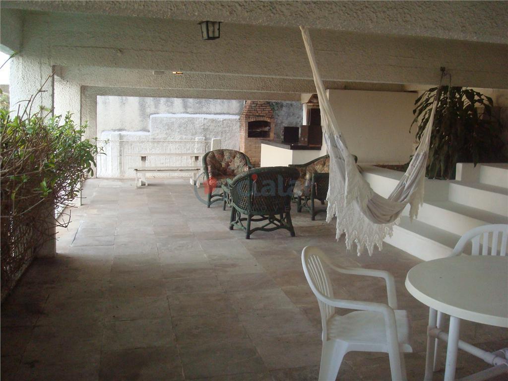 Casa em Laranjeiras  -  Rio de Janeiro - RJ