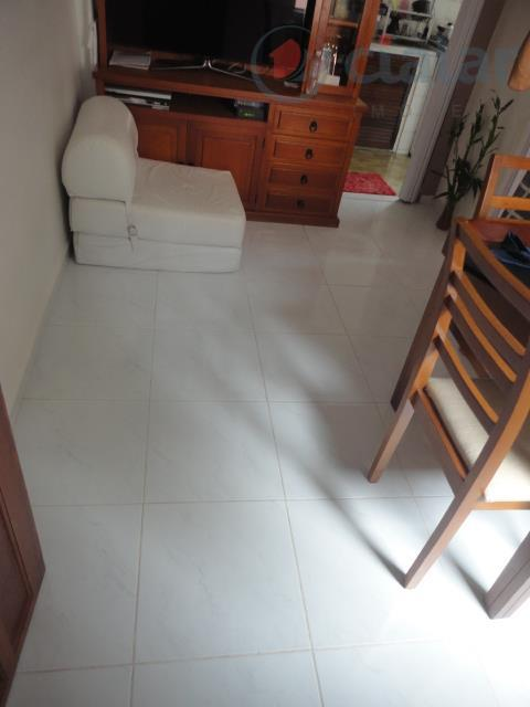 Apartamento residencial à venda, Botafogo, Rio de Janeiro - AP1726.